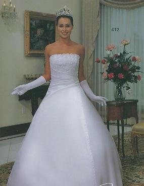 Ooooooooo šaty - Obrázok č. 44