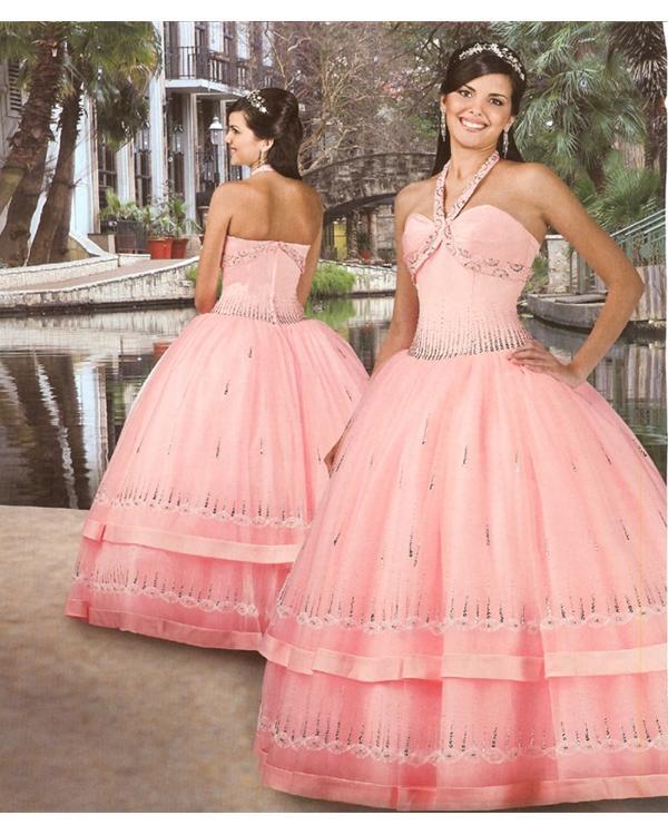 Ooooooooo šaty - Obrázok č. 45