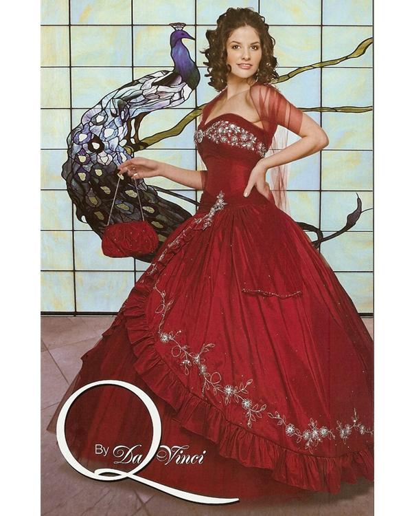 Ooooooooo šaty - Obrázok č. 46