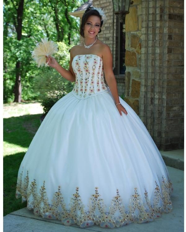 Ooooooooo šaty - Obrázok č. 48