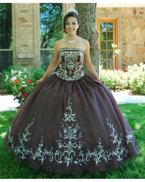 Ooooooooo šaty - Obrázok č. 49