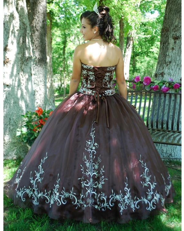 Ooooooooo šaty - Obrázok č. 50