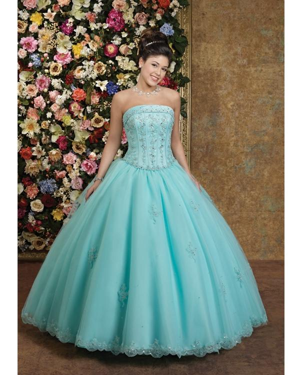 Ooooooooo šaty - Obrázok č. 53