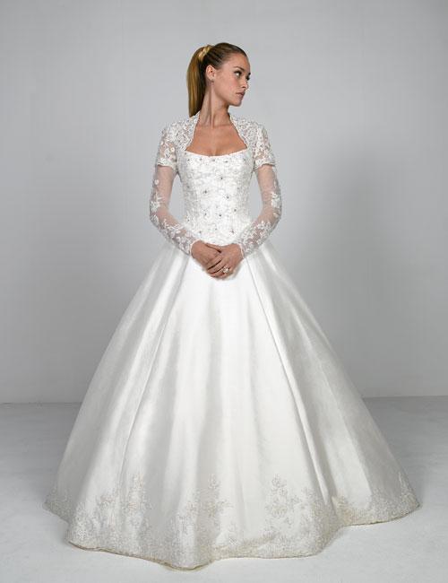 Ooooooooo šaty - Obrázok č. 62