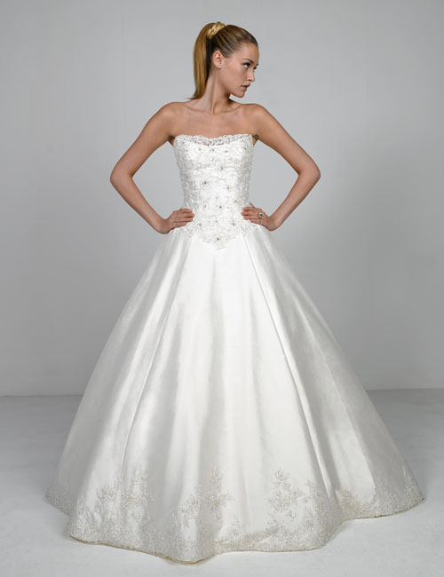 Ooooooooo šaty - Obrázok č. 63
