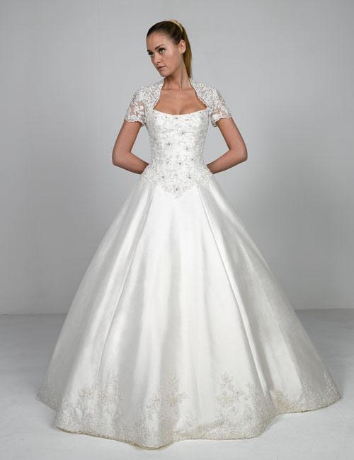 Ooooooooo šaty - Obrázok č. 64