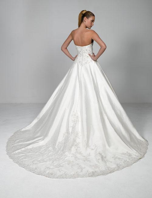 Ooooooooo šaty - Obrázok č. 65