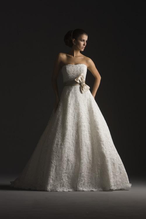 Ooooooooo šaty - Obrázok č. 72