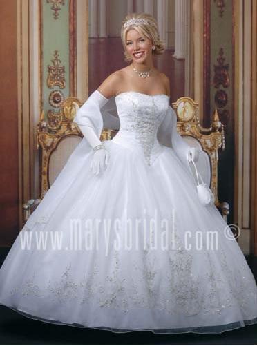 Ooooooooo šaty - Obrázok č. 75