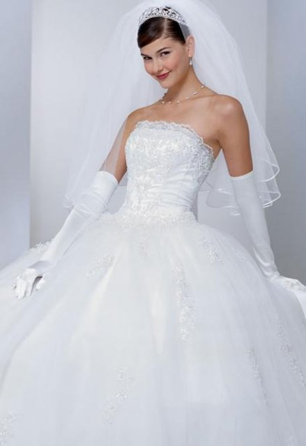 Ooooooooo šaty - Obrázok č. 78