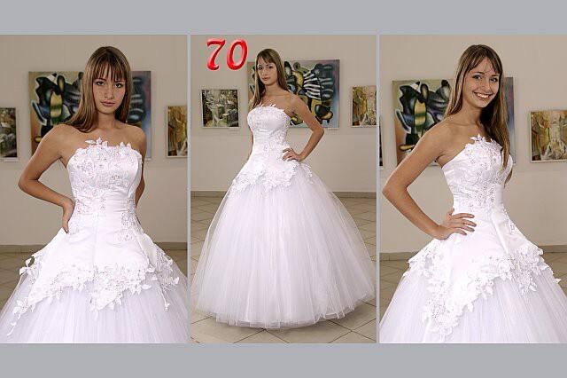 Ooooooooo šaty - Obrázok č. 80
