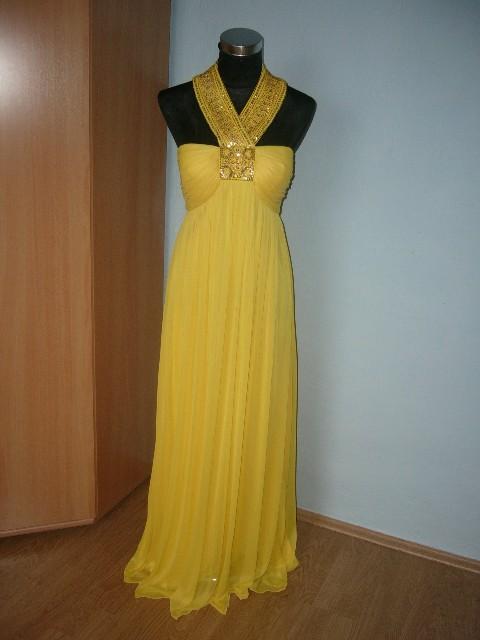 Ooooooooo šaty - Obrázok č. 92