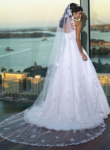 Ooooooooo šaty - Obrázok č. 97