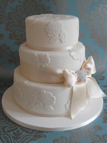 Ktoraze to torta bude... - Obrázok č. 13