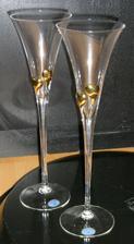 Naše svadobné poháre, ...