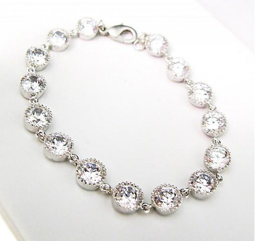 Šperky - Obrázok č. 2