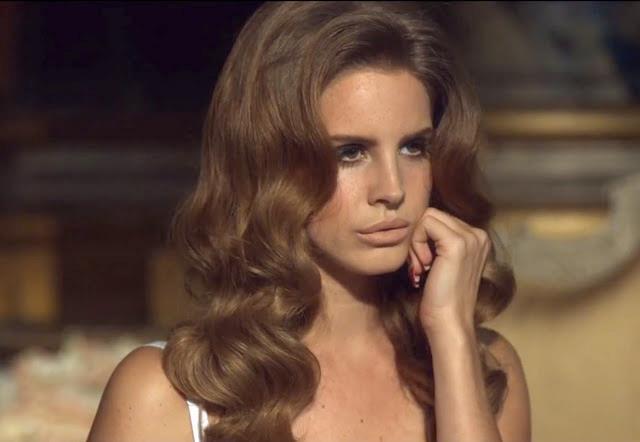 50' roky - Lana