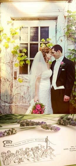 Svadobné foto - Obrázok č. 12