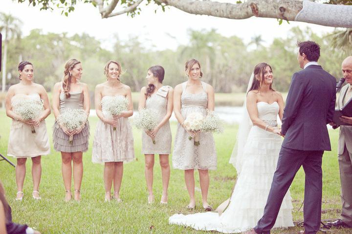Svadobné foto - Obrázok č. 19