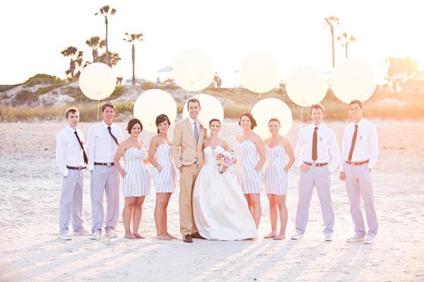 Svadobné foto - Obrázok č. 42