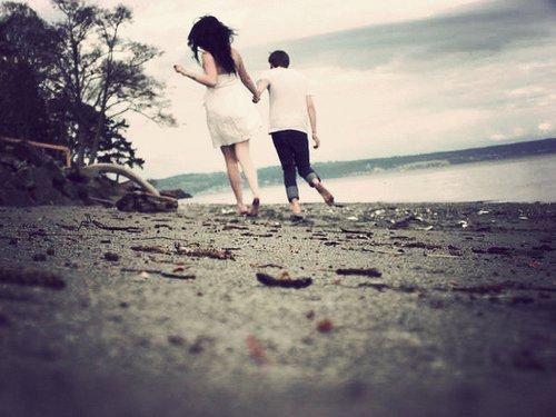 Raz na pláži .. - Obrázok č. 153