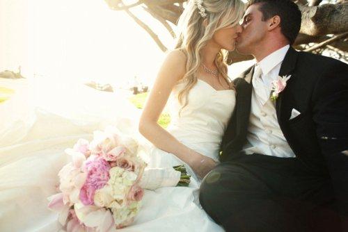 Svadobné foto - Obrázok č. 18
