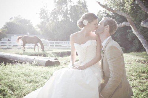 Svadobné foto - Obrázok č. 17