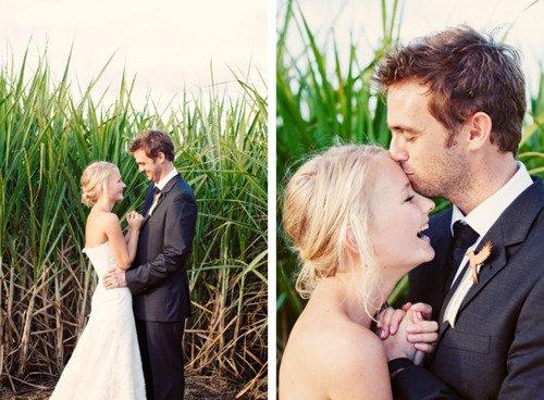 Svadobné foto - Obrázok č. 20