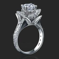 Secret Diamond