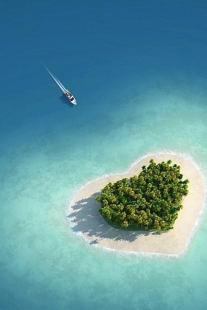 Medové týždne - Tavarua Island, Fiji, Oceania