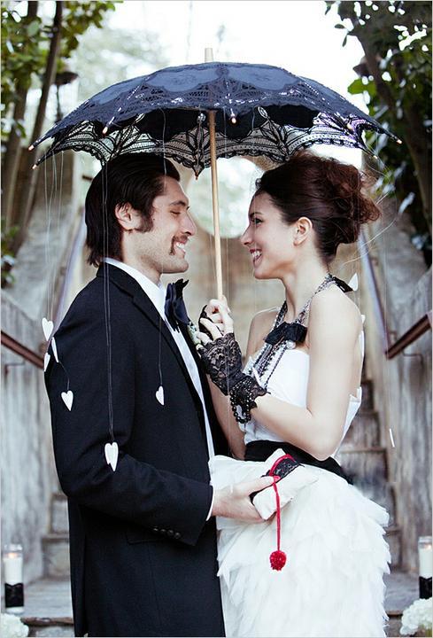Svadobné foto - Obrázok č. 46