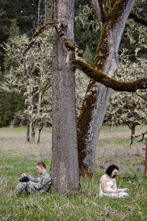 Svadobné foto - Obrázok č. 48