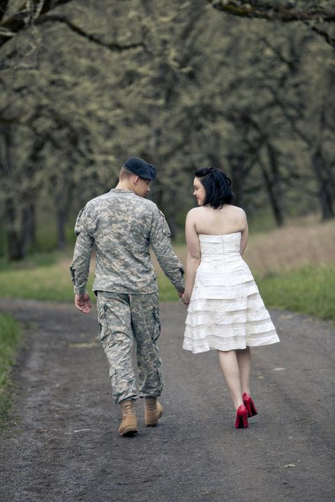 Svadobné foto - Obrázok č. 49