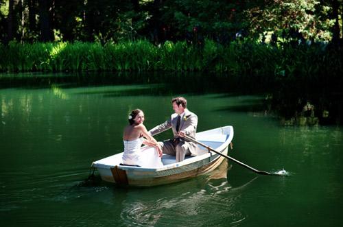 Svadobné foto - Obrázok č. 51