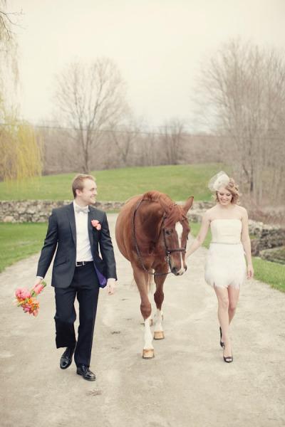 Svadobné foto - Obrázok č. 65