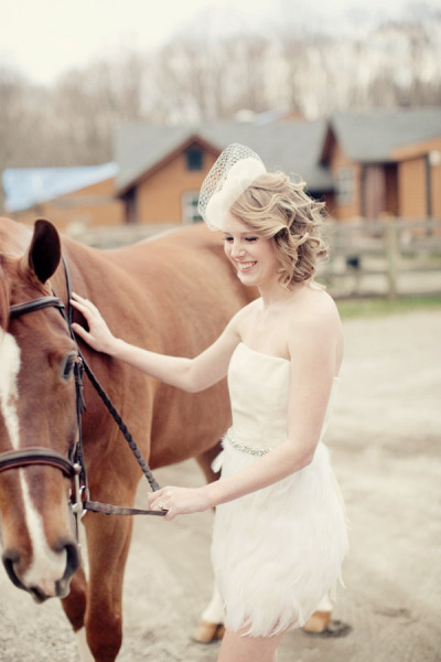 Svadobné foto - Obrázok č. 66