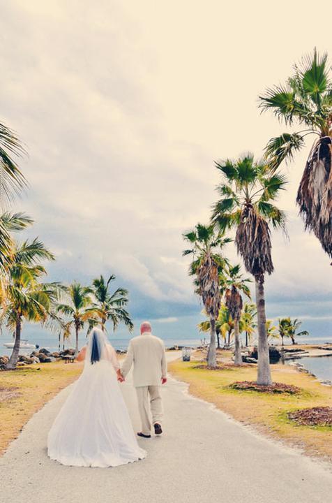 Svadobné foto - Obrázok č. 72