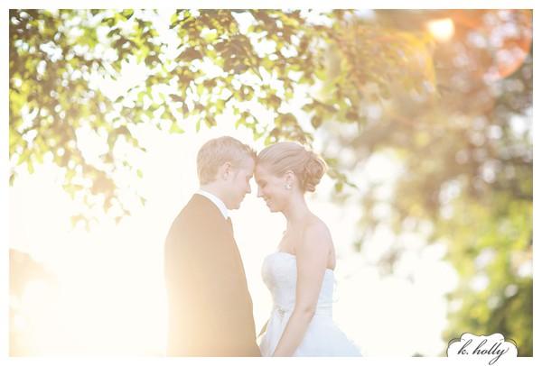 Svadobné foto - Obrázok č. 74