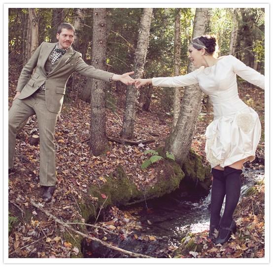 Svadobné foto - Obrázok č. 75