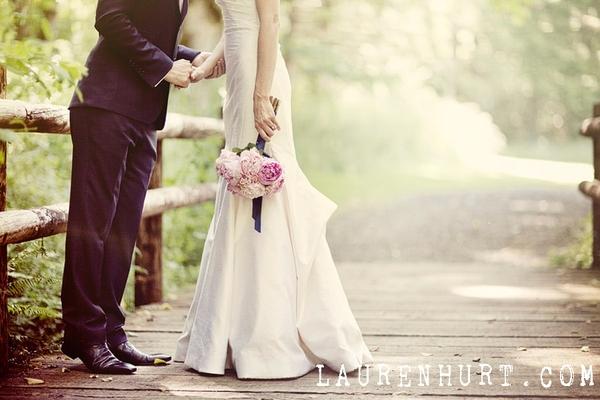 Svadobné foto - Obrázok č. 82