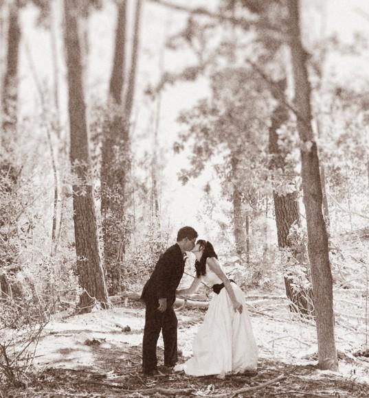Svadobné foto - Obrázok č. 83