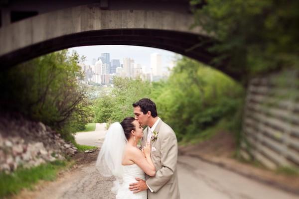 Svadobné foto - Obrázok č. 84