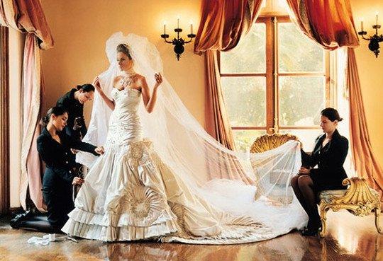 Svadobné foto - Obrázok č. 96