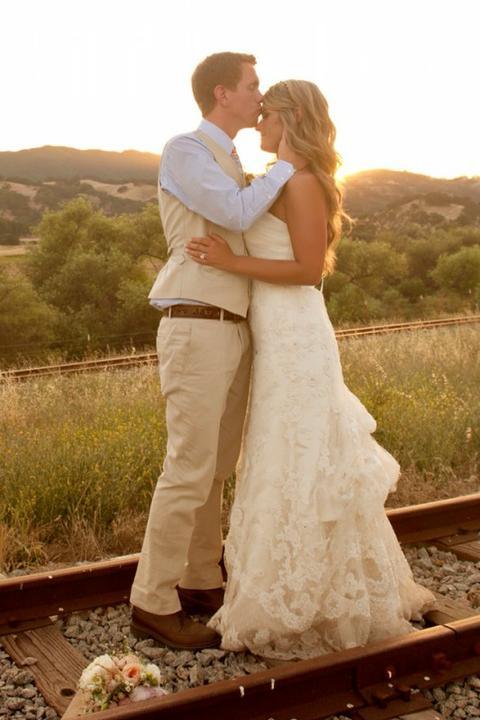 Svadobné foto - Obrázok č. 103