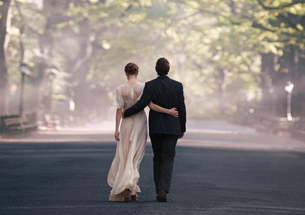 Svadobné foto - Obrázok č. 105