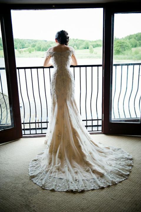Svadobné foto - Obrázok č. 107