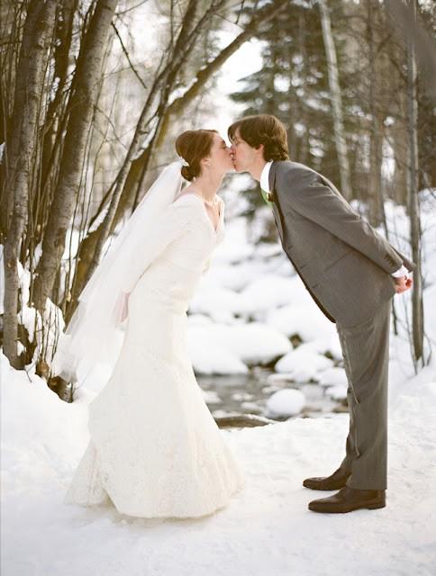 Svadobné foto - Obrázok č. 108