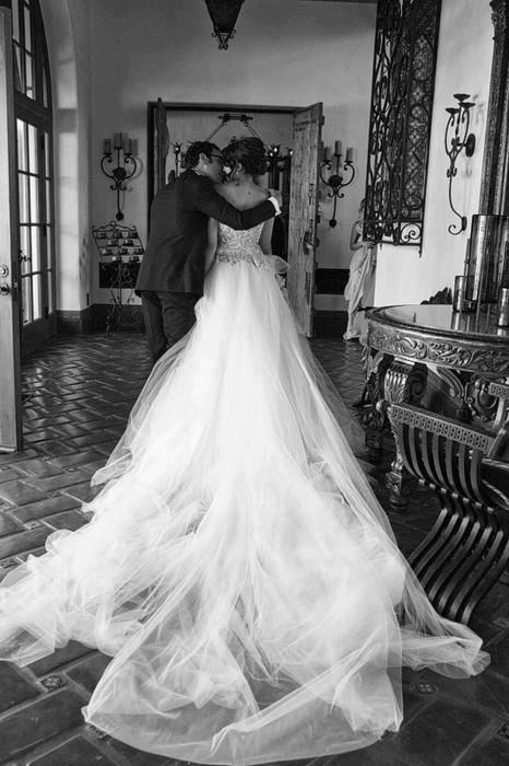 Svadobné foto - Obrázok č. 109