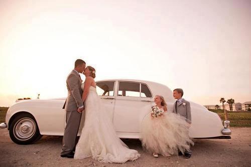 Svadobné foto - Obrázok č. 110