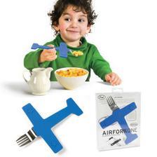 Aby detičkám chutilo